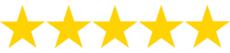five-stars-230x53